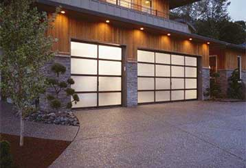 Factors that Affect Garage Door Repair Costs | Garage Door Repair Carlsbad, CA
