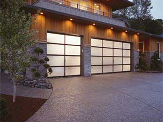 Beau Garage Door Repair Costs | Garage Door Repair Carlsbad, CA
