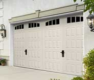 Blog | Garage Door Repair Carlsbad, CA