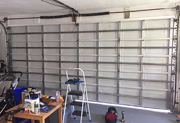 Garage Door Maintenance | Garage Door Repair Carlsbad, CA