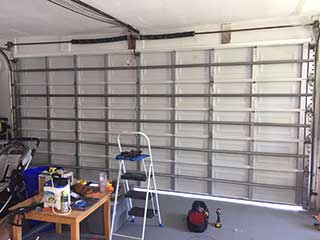 Garage Door Maintenance Services | Garage Door Repair Carlsbad, CA