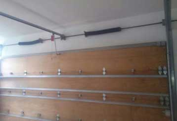 Garage Door Springs | Garage Door Repair Carlsbad, CA