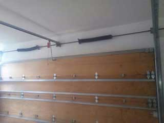 Garage Door Spring Services | Garage Door Repair Carlsbad, CA